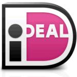 Uurwerk- en Meteospecialist Vlasma ideal2_logo-150x150