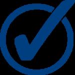 Uurwerk- en Meteospecialist Vlasma quality-check-150x150