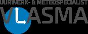logo_blauw-68h