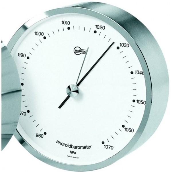 Uurwerk- en Meteospecialist Vlasma barigo-barometer-101-1-216092-600x600